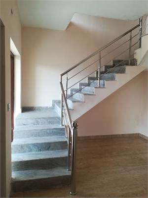 Other-Residential For Sale in Sas Nagar, Mohali