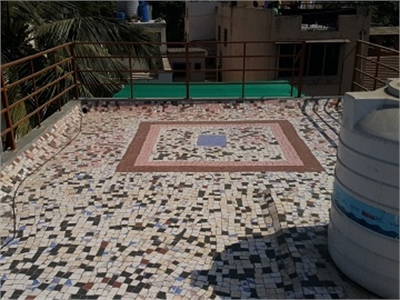 3 BHK, Residential House For Sale in Borivali West, Mumbai