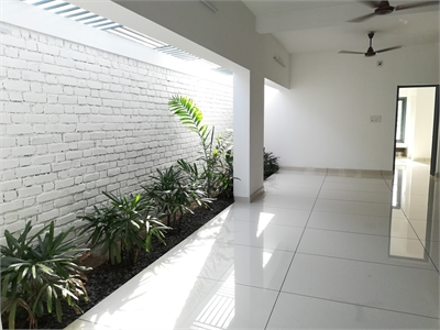 3 BHK, Villa For Sale in Puranattukara, Thrissur