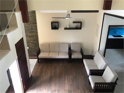 3 BHK, Villa For Sale in Puranattukara, Thrissur