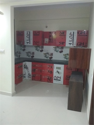2 BHK, Multistorey Apartment / Flat For Sale in Indira Nagar, Lucknow