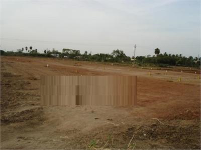 Commercial Land For Sale in Patparganj Industrial Area, New Delhi