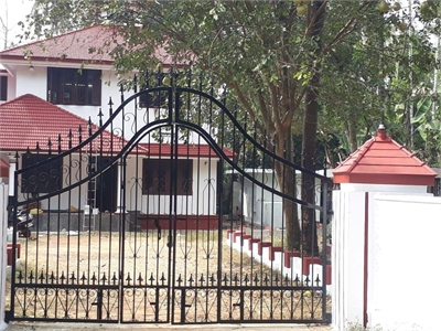 Residential Plot / Land For Sale in Chalakudy, Thrissur