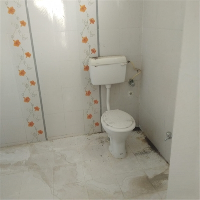 3 BHK, Multistorey Apartment / Flat For Sale in Faizabad Road, Lucknow