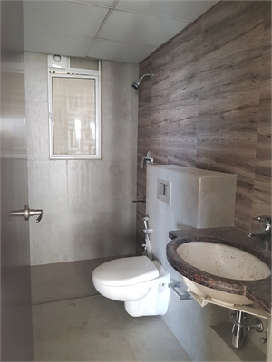 3 BHK, Multistorey Apartment / Flat For Sale in Old Airport Road, Bangalore