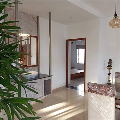 5 BHK, Residential House For Sale in Sector-44, Noida