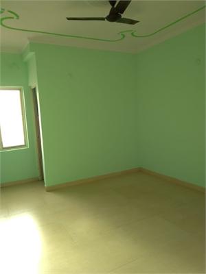 3 BHK, Builder Floor Apartment For Sale in Haldwani Bus Station, Haldwani