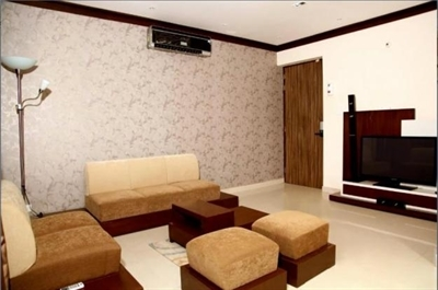 3 BHK, Multistorey Apartment / Flat For Sale in Zirakpur, Chandigarh
