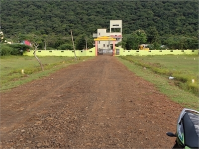 Residential Plot / Land For Sale in Chengalput, Chennai