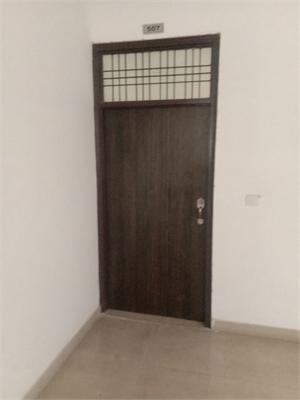 3 BHK, Builder Floor Apartment For Sale in Deva Road, Lucknow