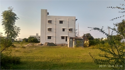 Other-Residential For Sale in Guduvancheri, Chennai