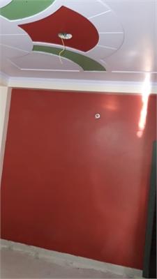 1 BHK, Multistorey Apartment / Flat For Rent in New Ashok Nagar, New Delhi