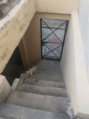 3 BHK, Residential House For Sale in Ashiyana Colony, Lucknow