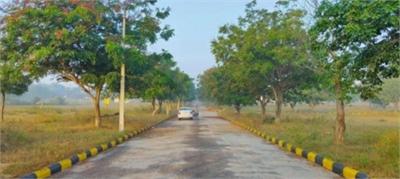 Commercial Land For Sale in Bowenpally, Hyderabad