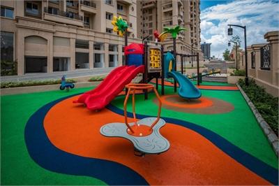 2 BHK, Multistorey Apartment / Flat For Sale in NIBM Annexe, Pune