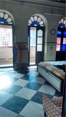 4 BHK, Builder Floor Apartment For Rent in Bara Bazar, Kolkata