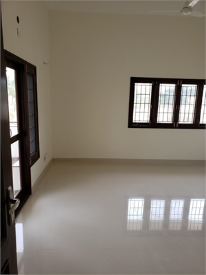 5 BHK, Villa For Rent in Bellandur, Bangalore
