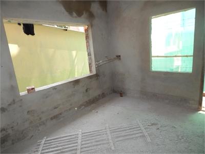 2 BHK, Builder Floor Apartment For Sale in Dum Dum Cantonment, Kolkata
