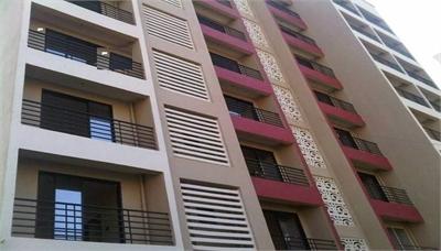 2 BHK, Multistorey Apartment / Flat For Sale in Mira Road, Mumbai