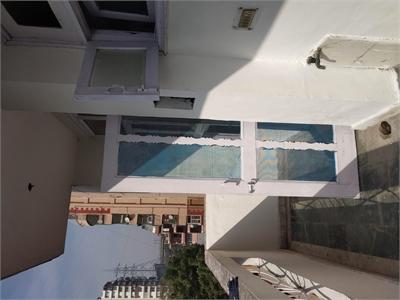 2 BHK, Multistorey Apartment / Flat For Sale in Vaishali, Ghaziabad