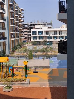 3 BHK, Multistorey Apartment / Flat For Sale in Kokapet, Hyderabad