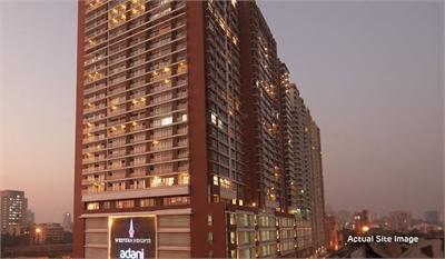 3 BHK, Multistorey Apartment / Flat For Sale in Andheri West, Mumbai