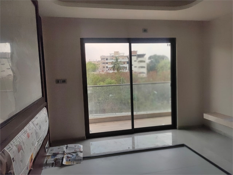 2 Bhk Multistorey Apartment Flat For Sale In Hitech City Hyderabad 1150 Sq Ft 3rd Floor Out Of 8 53096970 On Nanubhaiproperty Com