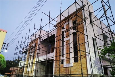 4 BHK, Residential House For Sale in Alwal, Hyderabad