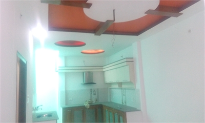 2 BHK, Residential House For Sale in Gomti Nagar, Lucknow