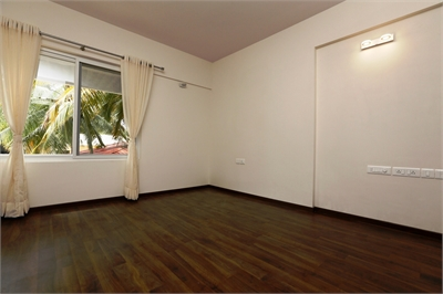 3 BHK, Multistorey Apartment / Flat For Sale in ITPL, Bangalore