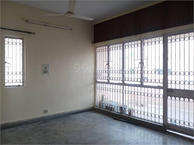 Commercial Land For Sale in Daryaganj, New Delhi
