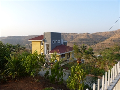 Residential Plot / Land For Sale in Saswad Road, Pune