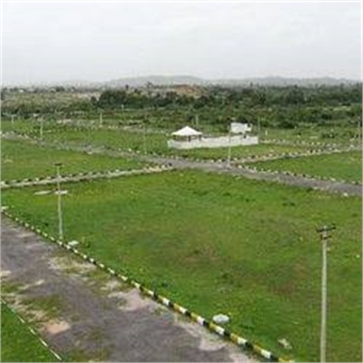 Residential Plot / Land For Sale in AMCO Layout, Bangalore