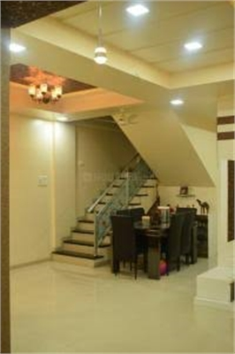 3 BHK, Residential House For Sale in Karve Nagar, Pune