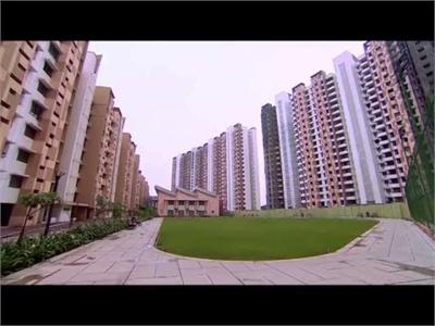 2 BHK, Multistorey Apartment / Flat For Sale in Dombivali East, Mumbai