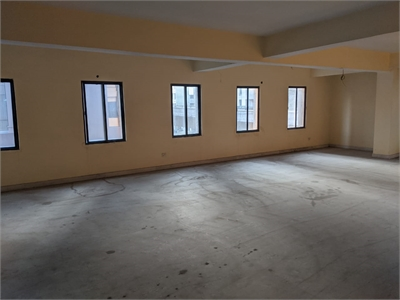 Commercial Office Space For Sale in Banjara Hills, Hyderabad