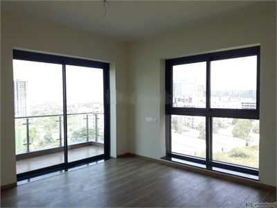 4 BHK, Multistorey Apartment / Flat For Sale in Hoodi, Bangalore