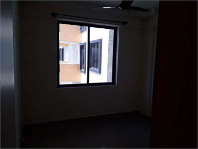 3 BHK, Multistorey Apartment / Flat For Sale in Doddaballapur, Bangalore