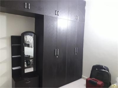 2 BHK, Multistorey Apartment / Flat For Sale in Chikkabanavara, Bangalore