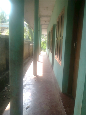 4 BHK, Residential House For Sale in Nedumkad, Trivandrum