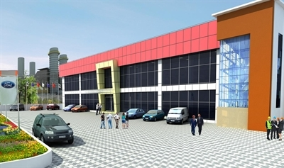 Industrial Shed For Rent in Wagholi, Pune
