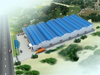 Warehouse/ Godown For Rent in Wagholi, Pune