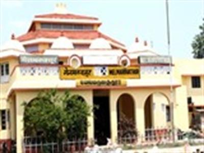 Residential Plot / Land For Sale in Acharapakkam, Chennai
