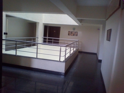 1 BHK, Residential House For Rent in Hinjewadi, Pune