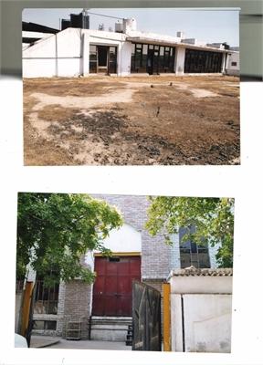 Office in IT Park/ SEZ For Sale in Sector-140, Noida