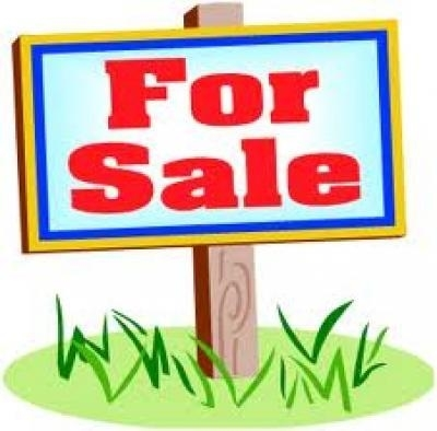Residential Plot / Land For Sale in T.Nagar, Chennai